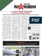 Informativo sobre a Federalizacao de Crimes ocorridos em Goias.pdf