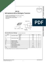 TIP112