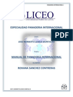 PANADERIAnuevo imrprimir (1)