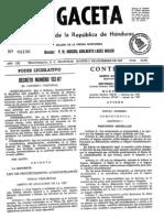 LEY DE PROCEDIMIENTO ADMINISTRATIVO 152-87.pdf