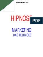 -Hipnose-Marketing-das-Religioes e Sedução