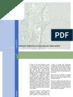 2013_05_REL_ESPAÇOS PUBLICOS