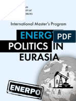 ENERPO Brochure