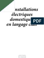 maison4.pdf