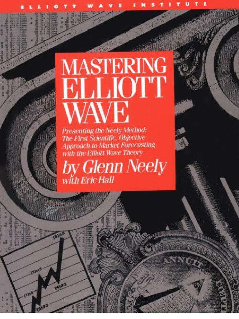 14344292 Elliott Wave Glenn Neely