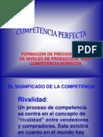 5.1 competencia-perfecta