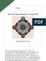 Jung - Ángel Almazán - El Sí Mismo