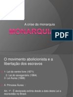 Monar Quia
