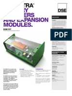 1371838806?v=1 dse 701 & dse 702 auto &manual start control modules dse701 wiring diagram at arjmand.co
