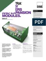 1371838806?v=1 dse 701 & dse 702 auto &manual start control modules dse701 wiring diagram at eliteediting.co