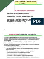 103208_Tema5SGCISO(73diap)[Mododecompatibilidad]1