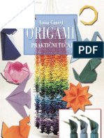 Origami_praktičn_ tečaj
