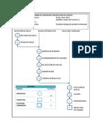 Diagramas Avicola