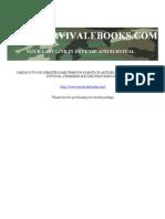1991 US Army Mechanic-Principles of Auto Engines 78p
