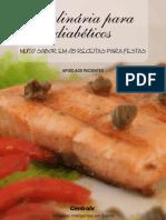 culinaria_diabeticos