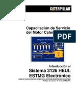SISTEMA HEUI – ESTMG  ELECTRONICO (2)