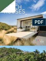 Australia s Best Beach Houses
