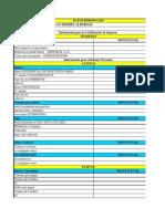 Datos Para Certificaciones y Balances Personales1(1)