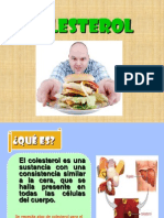 COLESTEROL.ppt2012.ppt