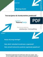 Inovacije_Mkostic
