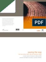 paving the way.pdf