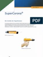 SuperCorona-de-1