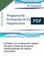 Segundo Plan Socialista, para el período 2013-2019