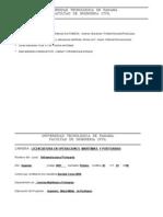 Descripcion de Obras Civiles Portuarias Actualizada 2013(2)