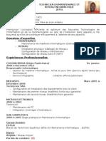 CV ALAIN NVO FR(1)-1