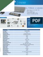 Datasheet_cltitanio4canais_Rev0011