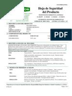Ciclohexanona (Hs)(1)