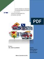 TRABAJO DE SENALES DE TRANSITO..docx