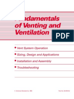 Fundamentals of Ventilation and Venting.pdf