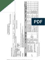 formato_planeacio_ambito (3)