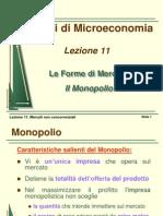 19.22.38_Lezione_micro 11_n
