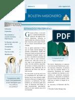 Boletín_13.pdf
