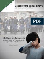 Children Under Attack Reduced_0