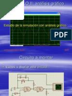 Proteus c2