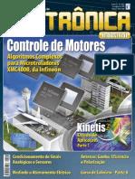 Saber_Eletrônica_460_Mar-Abr_2012_web