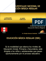 DCN - EBR