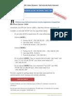 rec_oficial_eval1_sri_2012_2013_dhcp.pdf