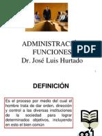 4. Res.funciones