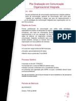 comunicacao-integrada-2013-1