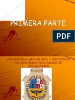 mantenimientodemotoreselectricos-090310093003-phpapp01.pps