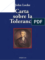 13434791-Carta Sobre La Tolerancia