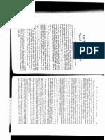 Olson Cap.6.pdf