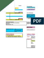 Stat II, All Part 1,Pdh 1&2 m&p(637 Kb)Semint 1-09,Dvp