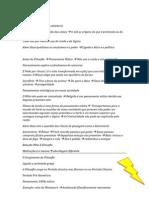 A Filosofia.pdf