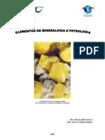 apostilacompletamineralogia-2011-2semestre-110812094155-phpapp01