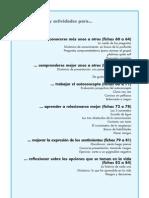 ADOLESCENTES DINAMICAS.pdf